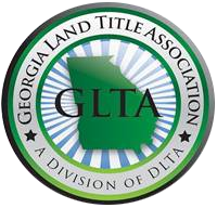 Member of the Georgia Land Title Association